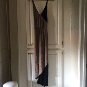 Missimo dress